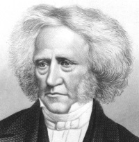 JohnHerschel