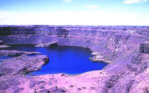 274-grand-coulee