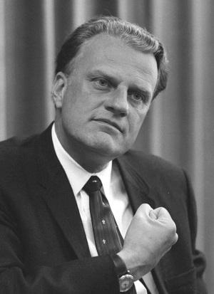 BillyGrahamIn1966