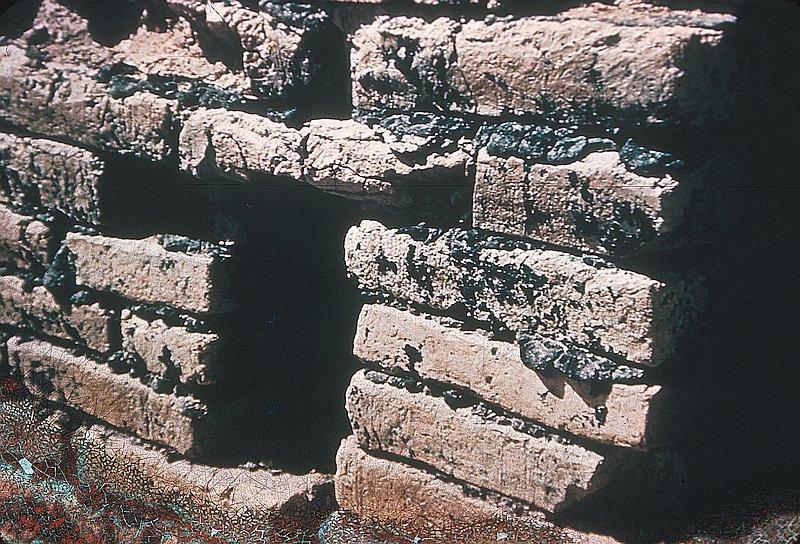 292-zig-mortar