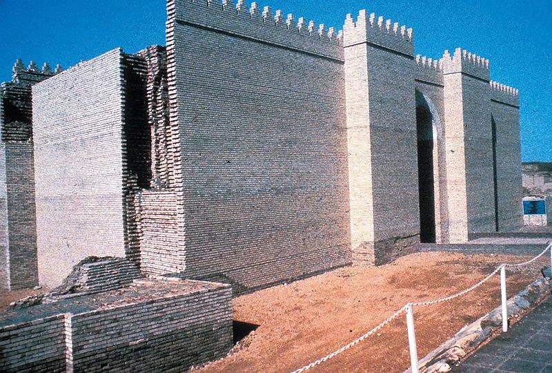 292-zig-nebs-palace