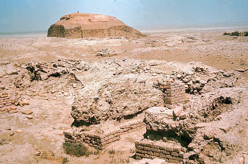 292-zig-ruins