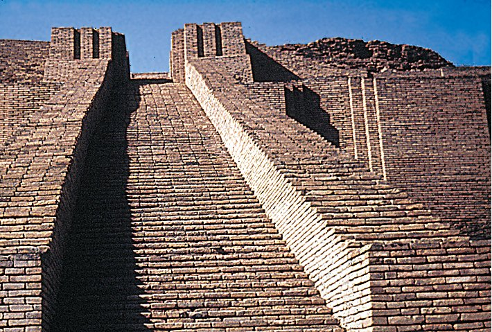 292-zig-staircase