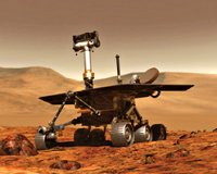 294-rover