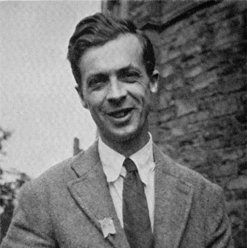 Sir-Julian-Huxley