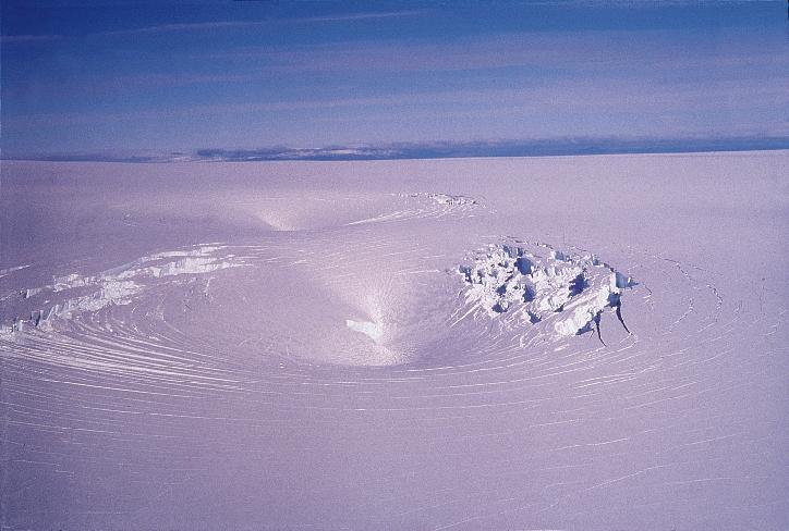 IceCauldrons