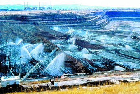328-coal-mine