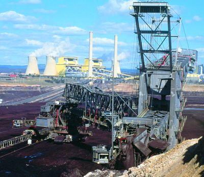 328-coal-station