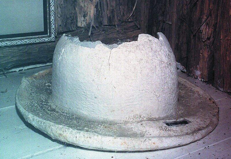 373-bowler-hat