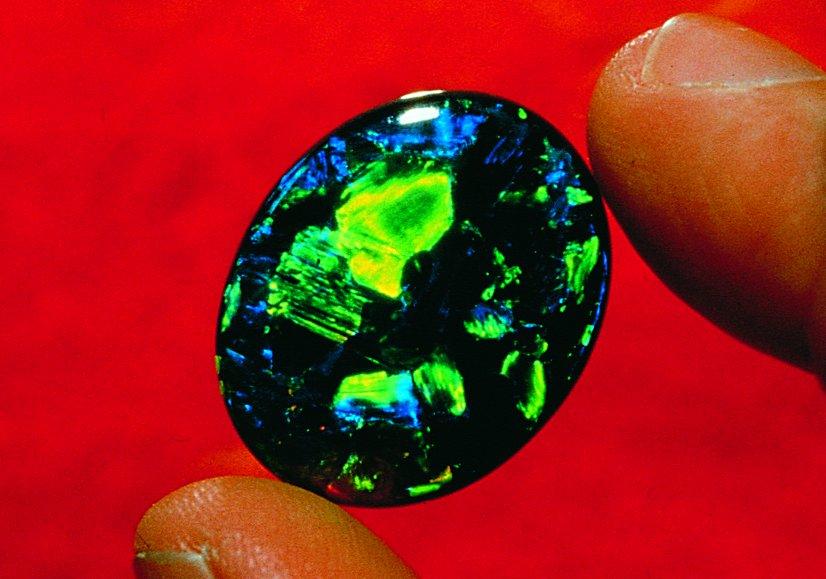 373-opal