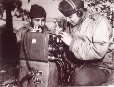 CodeTalkersAustralia1943