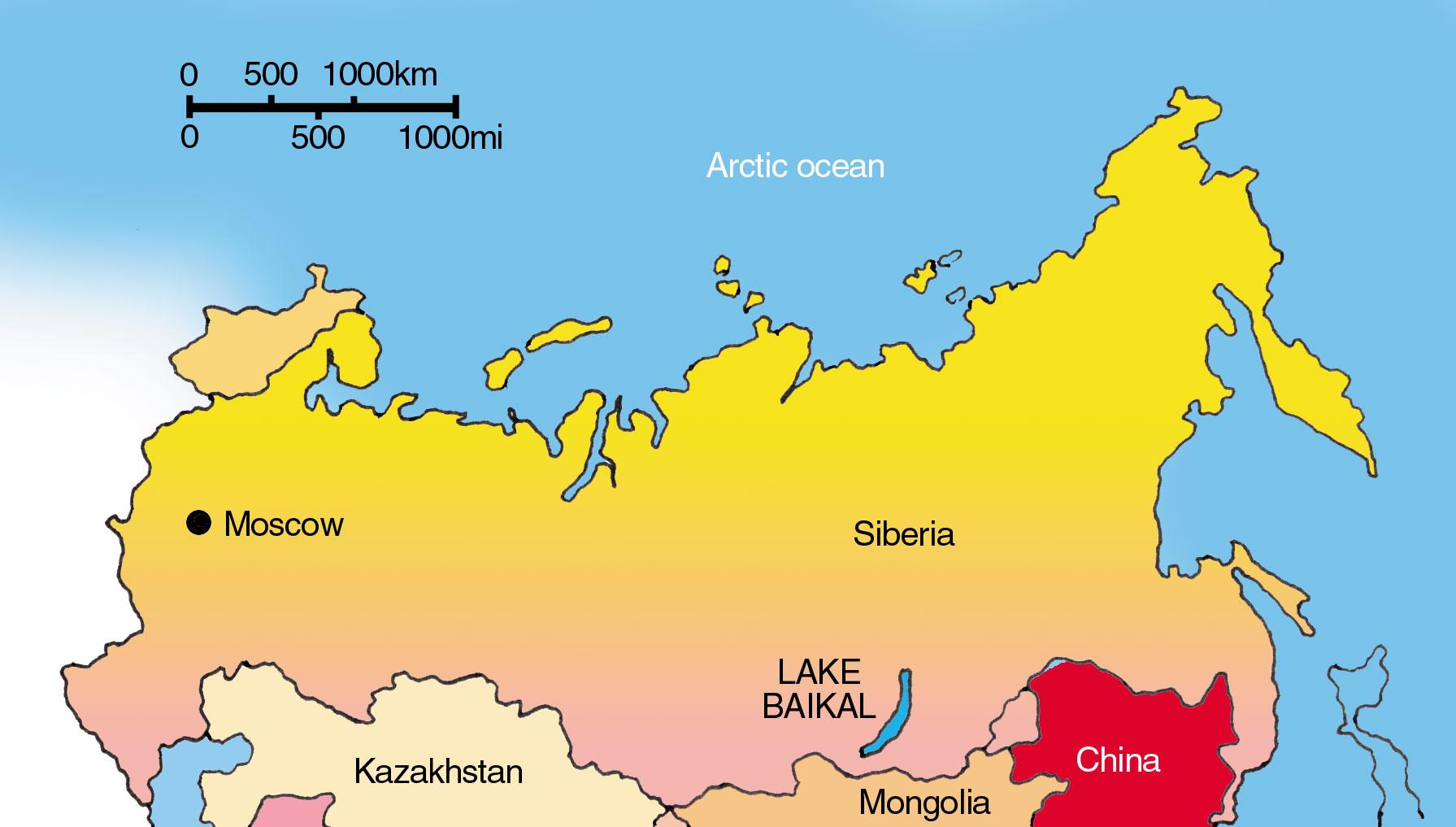 env-baikal-map