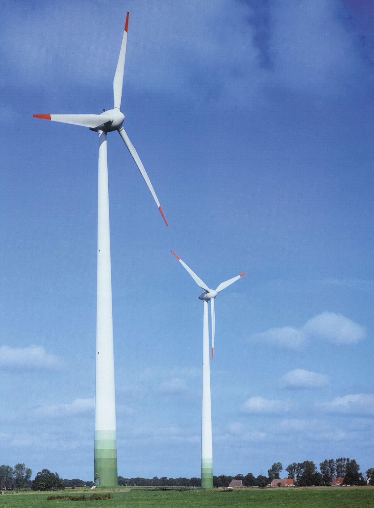 https://dl0.creation.com/articles/p004/c00441/environ-wind-generator