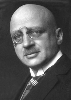 FritzHaber