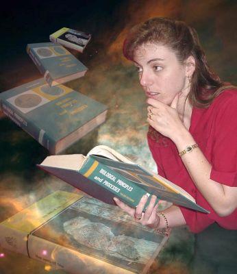 482-textbook