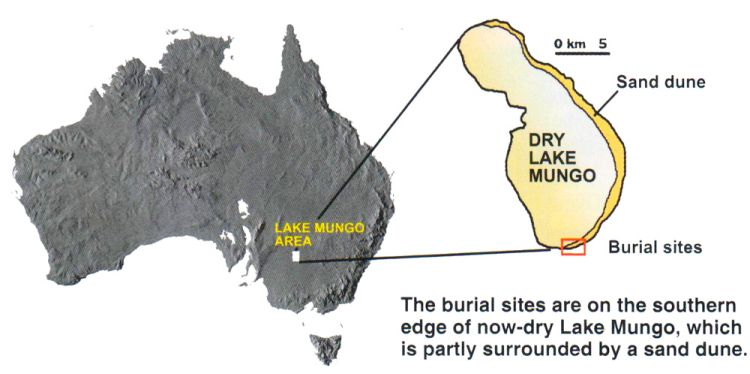 sand lake dating site Lake mungo: overview of lake mungo, a dried-up lake and archaeological site in new south wales, australia, within the willandra lakes region world heritage site.