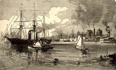 Hudson-River-Jersey-City1890