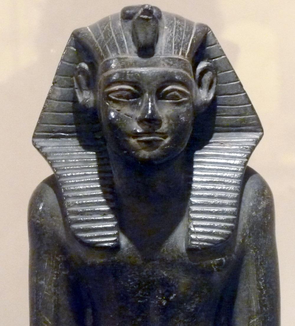Neferhotep