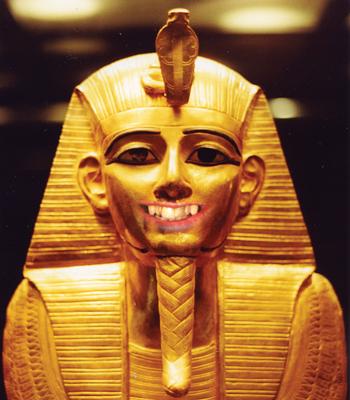 toothpaste-egyptian