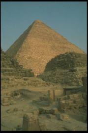 582-pyramid