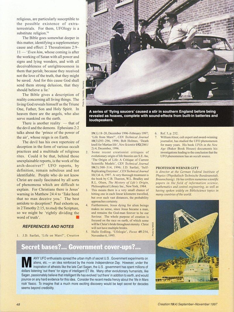 629-1967-British-flying-saucer-hoax
