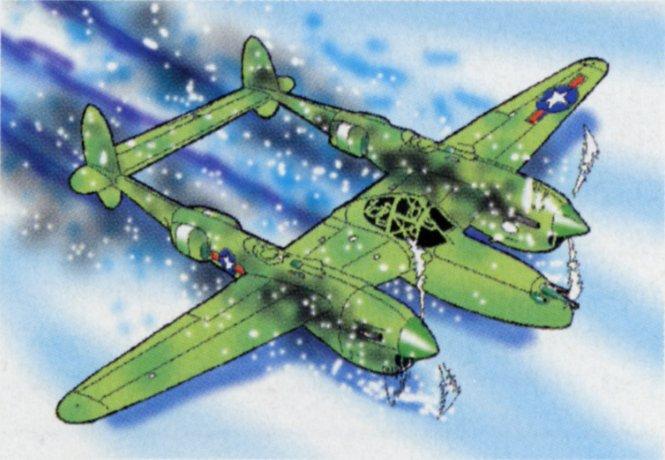 688-crash-landing