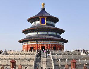 724-temple-of-heaven