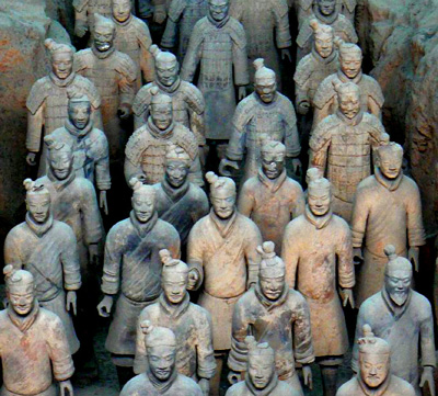 724-terracotta-soldiers
