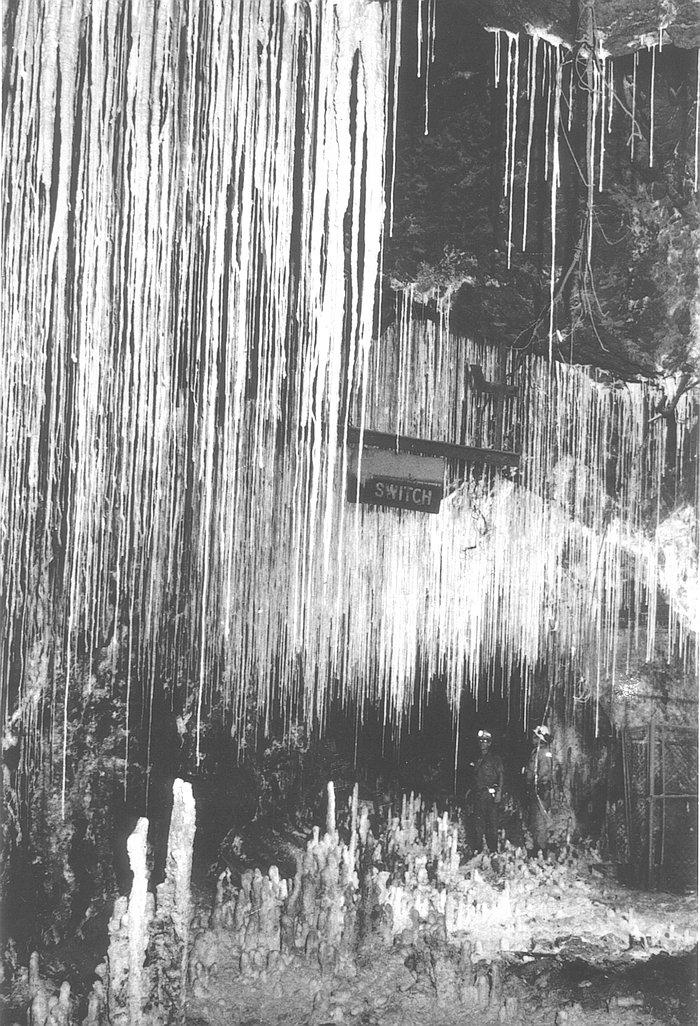 789-stalactites