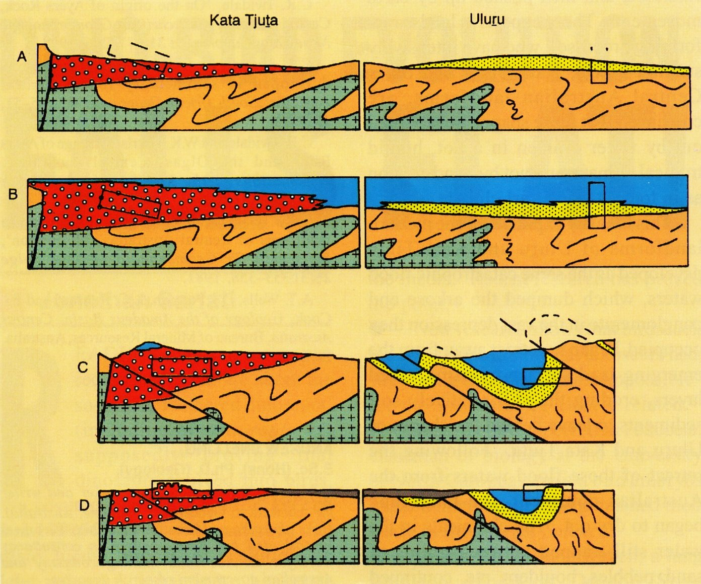 798-cross-sections