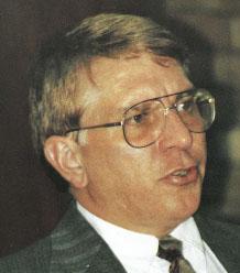 WilliamJMurray