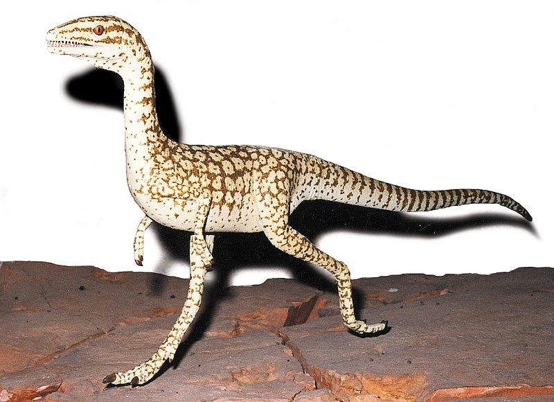 909-dinosaur