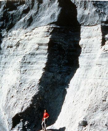 Mt-St-Helens