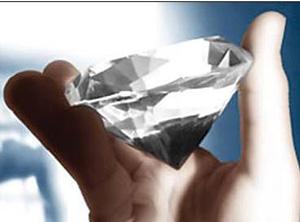 1221-diamond