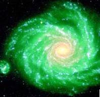 1221-galaxies