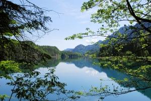 1221-lake