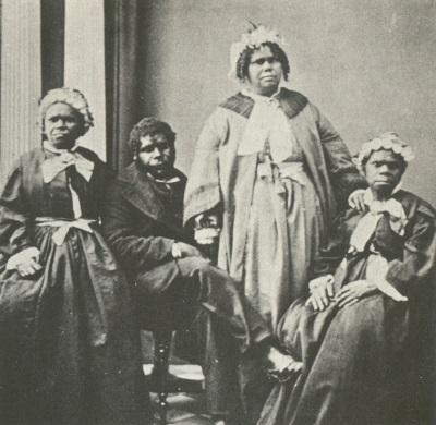 Last_Tasmanian_Aboriginals