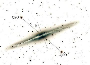 Ejected_Quasars