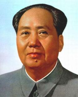 1804-mao-zedong