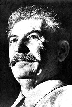 1804-stalin