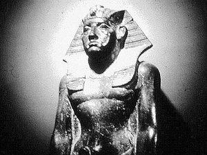 1827-amenemhet3