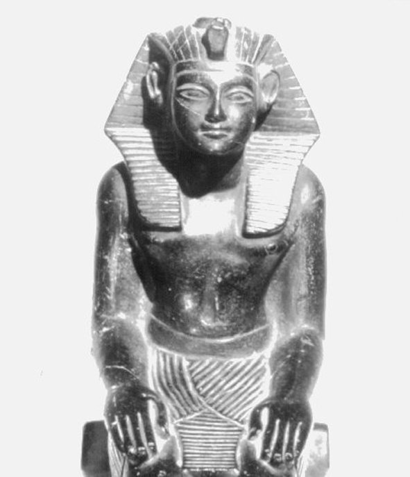 1827-neferhotep1