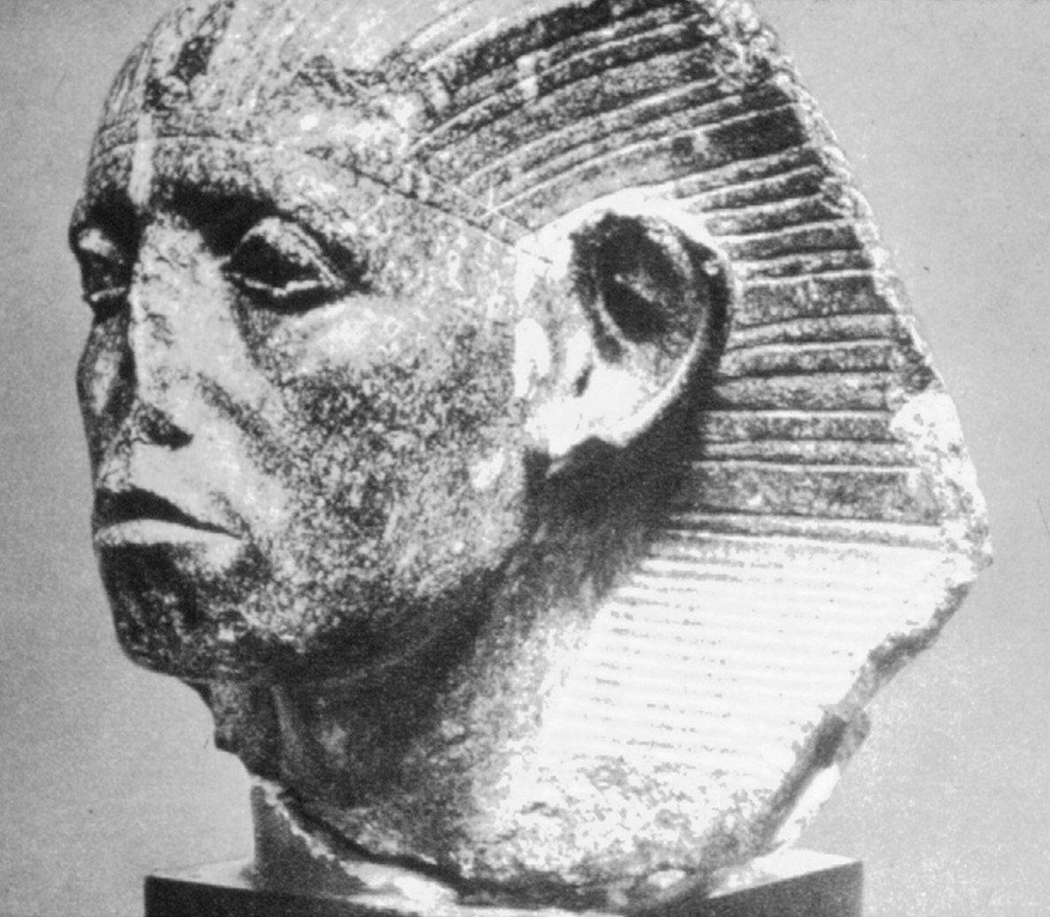 1827-sesostris3