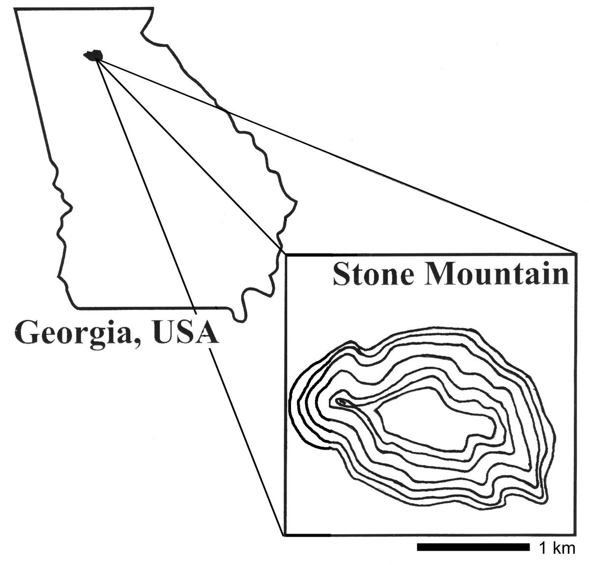 stone-mountain-location-georgia