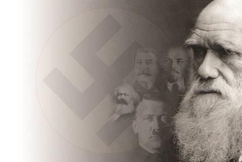 darwin_nazi_copy