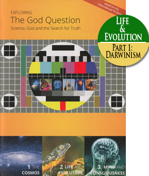 exploring-god-question
