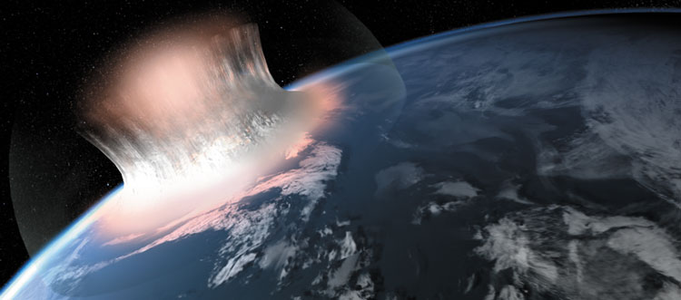 oldest-impact-crater-on-earth-discovered-in-greenland