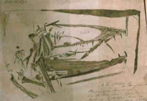 Joseph-Anning-sketch