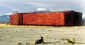 3736-ark