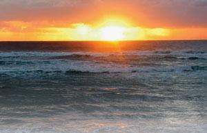 3736-sunrise
